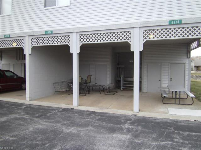 6376 Teal Bend, Oak Harbor, OH 43449 (MLS #3886483) :: RE/MAX Trends Realty