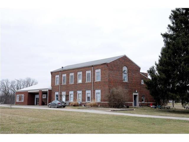 3459 Rough & Ready Rd, New Concord, OH 43762 (MLS #3889224) :: The Crockett Team, Howard Hanna