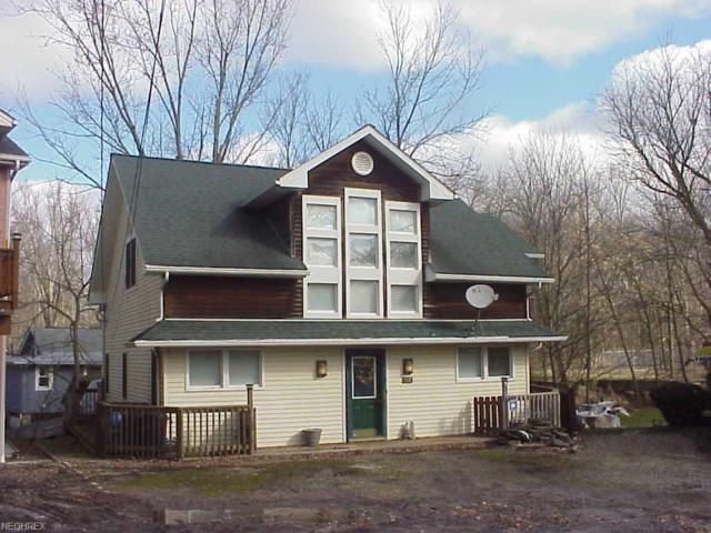 118 Shady Slope, Chippewa Lake, OH 44215 (MLS #3895653) :: The Crockett Team, Howard Hanna