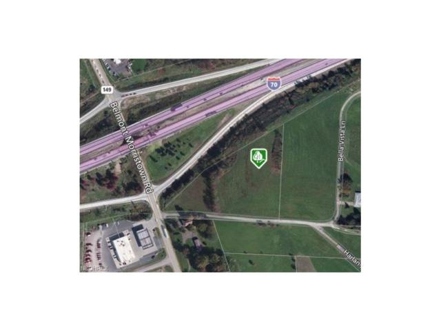 Belmont Morristown Rd, Belmont, OH 43718 (MLS #3895801) :: Tammy Grogan and Associates at Cutler Real Estate