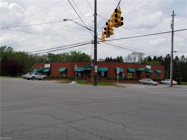 12394 Kinsman Rd, Newbury, OH 44065 (MLS #3904679) :: The Crockett Team, Howard Hanna