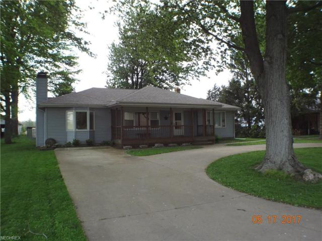 2812 Cleveland Rd E B, Huron, OH 44839 (MLS #3904722) :: Tammy Grogan and Associates at Cutler Real Estate