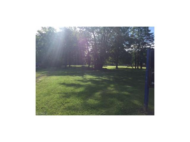 7183 W 130th St, Parma, OH 44130 (MLS #3906497) :: Keller Williams Chervenic Realty