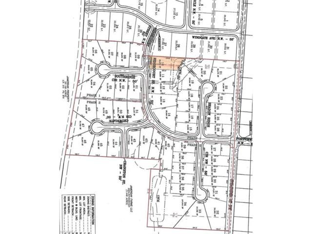 Ridgecourt St NW, Jackson Township, OH 44720 (MLS #3908404) :: Tammy Grogan and Associates at Cutler Real Estate