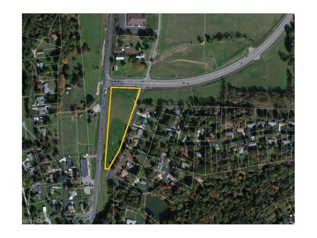 Northpointe & Sr 146 Intersection Dr, Zanesville, OH 43701 (MLS #3908522) :: Tammy Grogan and Associates at Cutler Real Estate
