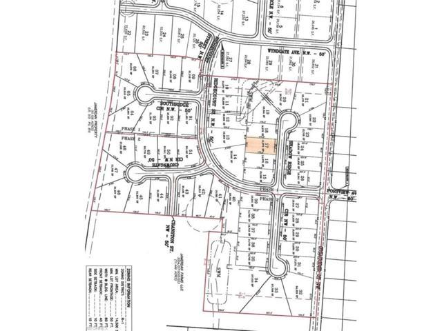 Shadow Ridge Cir NW, Jackson Township, OH 44720 (MLS #3908616) :: Tammy Grogan and Associates at Cutler Real Estate