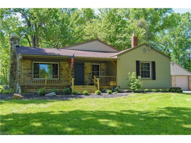 6505 Fairview Rd, Austintown, OH 44515 (MLS #3910103) :: RE/MAX Valley Real Estate