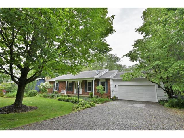 7920 Twin Hills Rd, Streetsboro, OH 44241 (MLS #3910242) :: RE/MAX Valley Real Estate