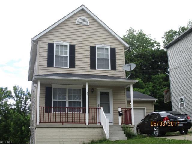 1125 Smithfarm Ave, Akron, OH 44305 (MLS #3911633) :: The Crockett Team, Howard Hanna