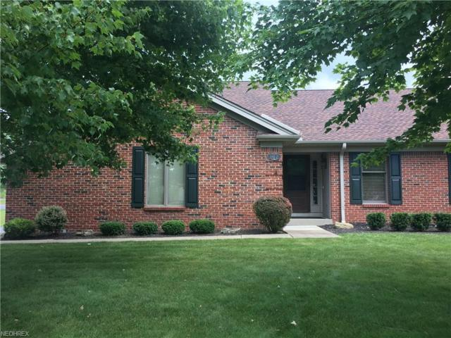 141 Talsman Dr #2, Canfield, OH 44406 (MLS #3914988) :: RE/MAX Valley Real Estate