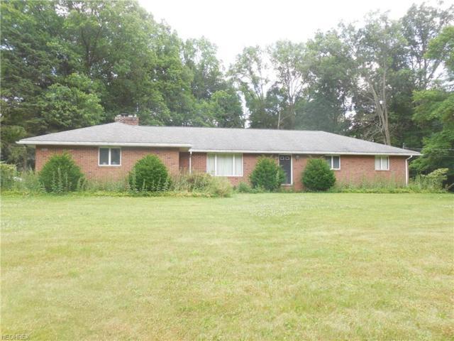 5011 Lockwood Blvd, Boardman, OH 44511 (MLS #3914998) :: RE/MAX Valley Real Estate