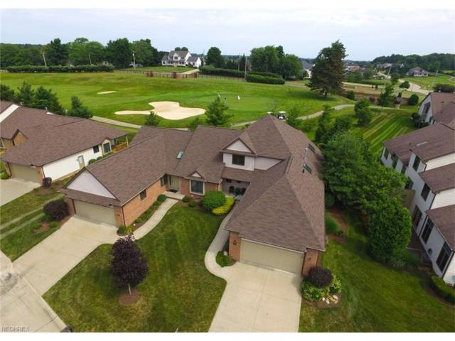 2755 Prescott Downs, Stow, OH 44224 (MLS #3915642) :: Keller Williams Legacy Group Realty