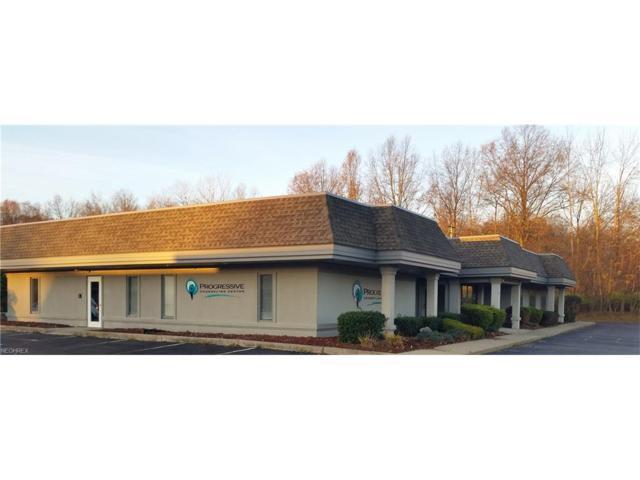 1025 Boardman Canfield Rd, Boardman, OH 44512 (MLS #3915988) :: RE/MAX Valley Real Estate