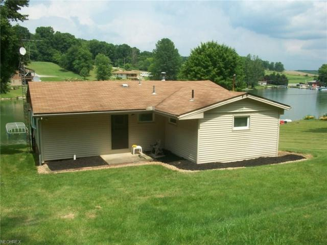 47343 Tomahawk Dr, Negley, OH 44441 (MLS #3916267) :: RE/MAX Valley Real Estate