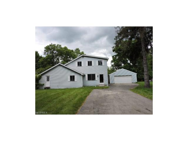 6353 Morningside Dr, Hubbard, OH 44425 (MLS #3916788) :: RE/MAX Valley Real Estate