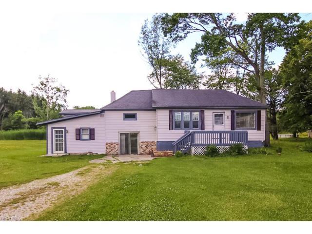 5312 Lake Rd, Medina, OH 44256 (MLS #3916792) :: RE/MAX Valley Real Estate