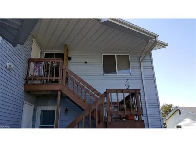 1025 Harbor St #33, Conneaut, OH 44030 (MLS #3917753) :: RE/MAX Trends Realty
