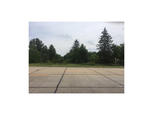 725 Som Center Road, Mayfield Village, OH 44143 (MLS #3919945) :: The Crockett Team, Howard Hanna