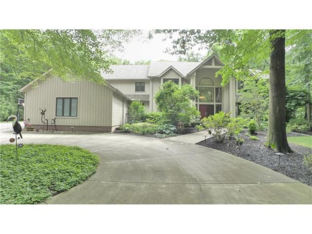 70 Easton Ln, Moreland Hills, OH 44022 (MLS #3922540) :: The Crockett Team, Howard Hanna
