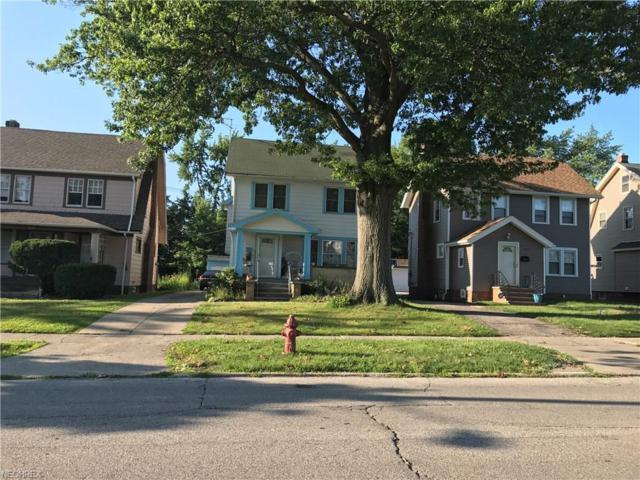 3513 Silsby Rd, University Heights, OH 44118 (MLS #3922732) :: The Crockett Team, Howard Hanna