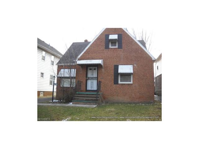 3709 Hildana Rd, Shaker Heights, OH 44120 (MLS #3923741) :: The Crockett Team, Howard Hanna