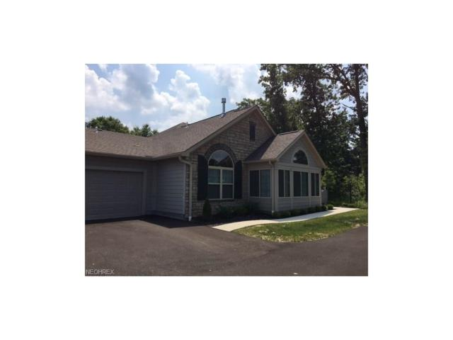 9264 Sharrott Rd #1304, Poland, OH 44514 (MLS #3924514) :: The Crockett Team, Howard Hanna