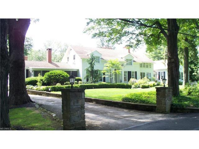 15560 Munn Rd, Newbury, OH 44065 (MLS #3924565) :: The Crockett Team, Howard Hanna