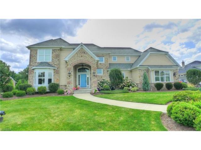 2469 Maple Hill Rd, Willoughby Hills, OH 44094 (MLS #3924607) :: The Crockett Team, Howard Hanna