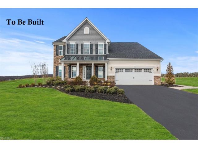 4305 Kylie Ct, Concord, OH 44077 (MLS #3924786) :: The Crockett Team, Howard Hanna