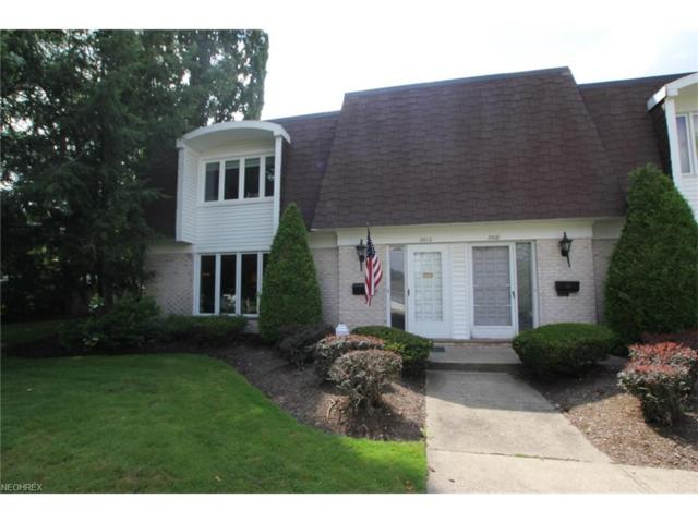 2610 S Green Rd, University Heights, OH 44122 (MLS #3924894) :: RE/MAX Trends Realty