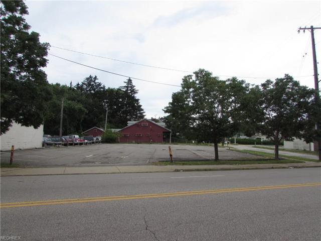 S/L Broadway Ave, Maple Heights, OH 44137 (MLS #3925303) :: The Crockett Team, Howard Hanna