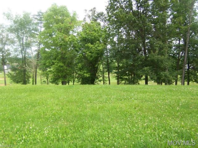Lot 37 Woodridge Drive, Mineral Wells, WV 26150 (MLS #3926370) :: RE/MAX Valley Real Estate