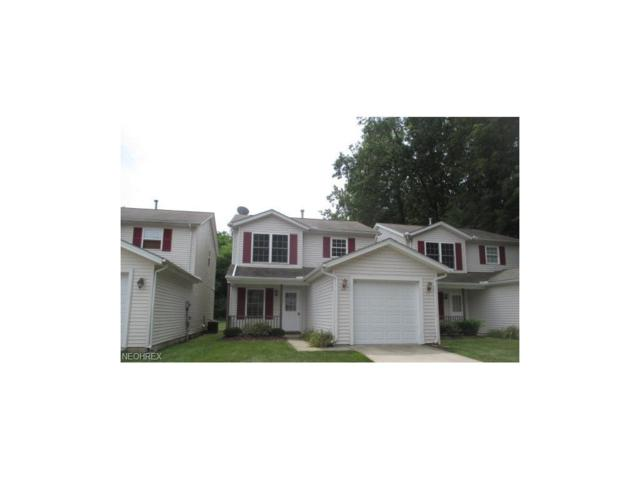4440 O'neil Blvd D, Lorain, OH 44055 (MLS #3927013) :: Keller Williams Chervenic Realty