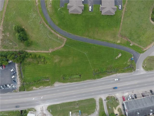 Orchard Park, Zanesville, OH 43701 (MLS #3928857) :: RE/MAX Edge Realty
