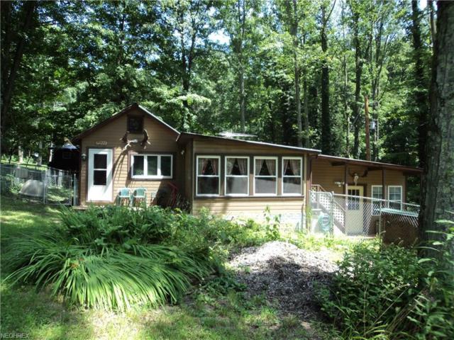 73520 Harrison County Boat Club Road, Piedmont, OH 43983 (MLS #3929058) :: The Crockett Team, Howard Hanna