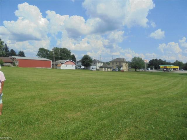 2821 Maysville Pike, Zanesville, OH 43701 (MLS #3929088) :: The Crockett Team, Howard Hanna