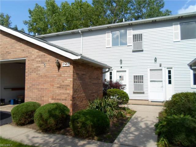 1231 Ramblewood Trl 4609-D, South Euclid, OH 44121 (MLS #3929546) :: The Crockett Team, Howard Hanna