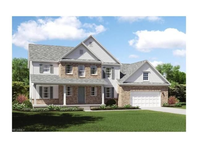 778 Francis Dr, Heath, OH 43056 (MLS #3929937) :: Tammy Grogan and Associates at Cutler Real Estate