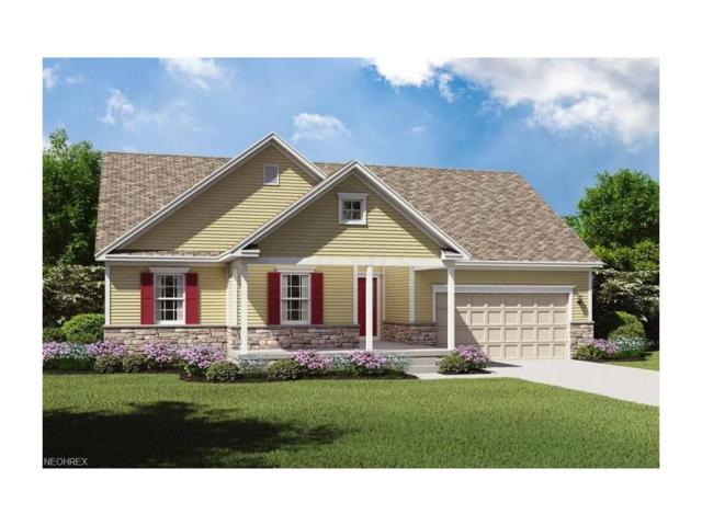 783 Francis Dr, Heath, OH 43056 (MLS #3929946) :: Tammy Grogan and Associates at Cutler Real Estate