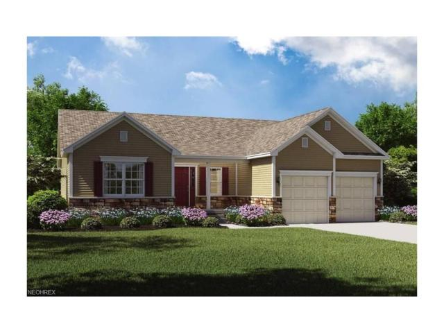 1320 Linnview Crossing, Heath, OH 43056 (MLS #3929996) :: Tammy Grogan and Associates at Cutler Real Estate