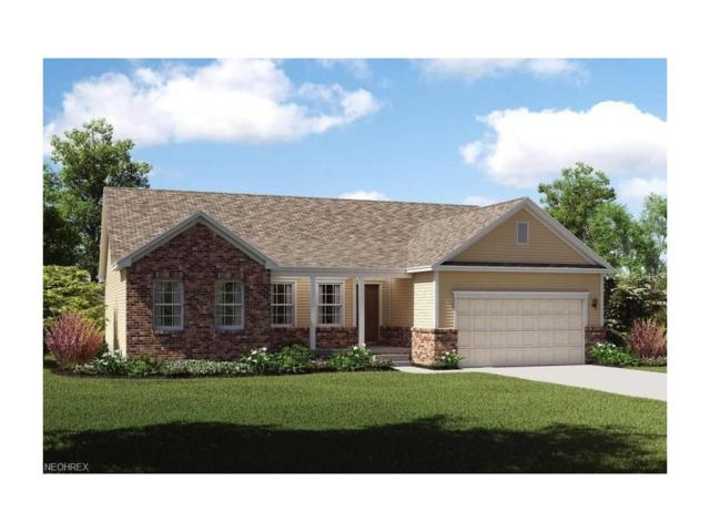 1304 Linnview Xing, Heath, OH 43056 (MLS #3930326) :: Tammy Grogan and Associates at Cutler Real Estate