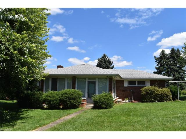 59891 Workman (Cash Hill) Rd, Shadyside, OH 43947 (MLS #3930389) :: Tammy Grogan and Associates at Cutler Real Estate
