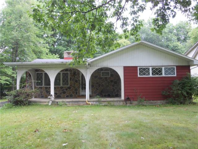 4538 Lockwood Blvd, Boardman, OH 44511 (MLS #3931359) :: RE/MAX Valley Real Estate