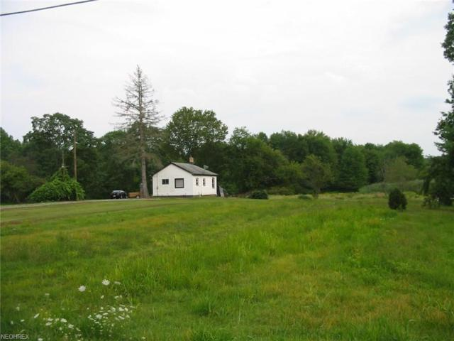 8419 Gibson Rd, Canfield, OH 44406 (MLS #3931671) :: RE/MAX Valley Real Estate