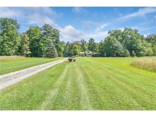 7575 Struthers Rd, Poland, OH 44514 (MLS #3932325) :: RE/MAX Valley Real Estate