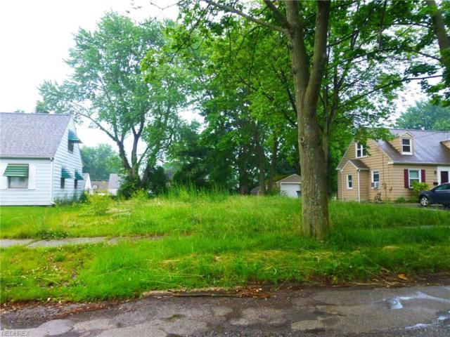 249 Parkgate Ave, Youngstown, OH 44515 (MLS #3932940) :: RE/MAX Valley Real Estate