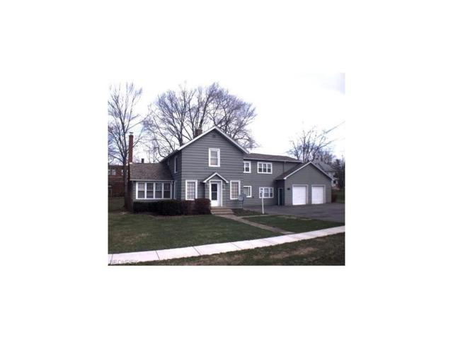 132 Gates, Cortland, OH 44410 (MLS #3933219) :: RE/MAX Valley Real Estate
