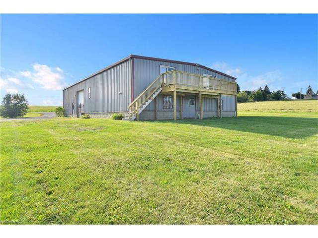 7454 State Route 9, Hanoverton, OH 44423 (MLS #3933280) :: RE/MAX Valley Real Estate