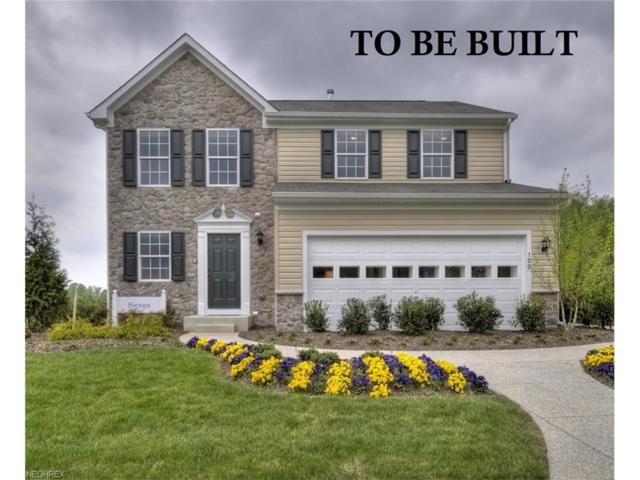 68-S/L Babylon St SW, Massillon, OH 44646 (MLS #3933327) :: RE/MAX Valley Real Estate
