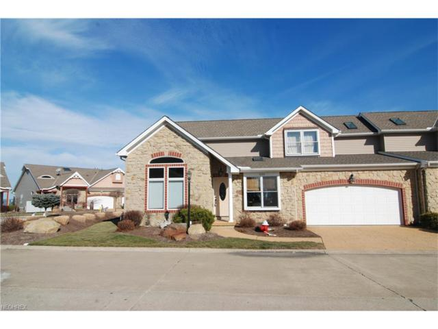 4280 Shore Dr, Lorain, OH 44053 (MLS #3933414) :: RE/MAX Trends Realty